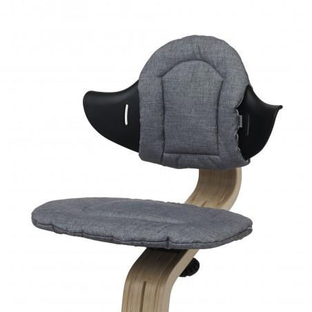 Nomi 椅墊