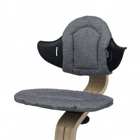 Nomi cushion