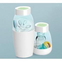 ACOMO 第二代奶樽消毒機