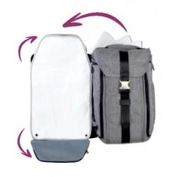 Jule's Bag (超級爸爸育嬰袋)