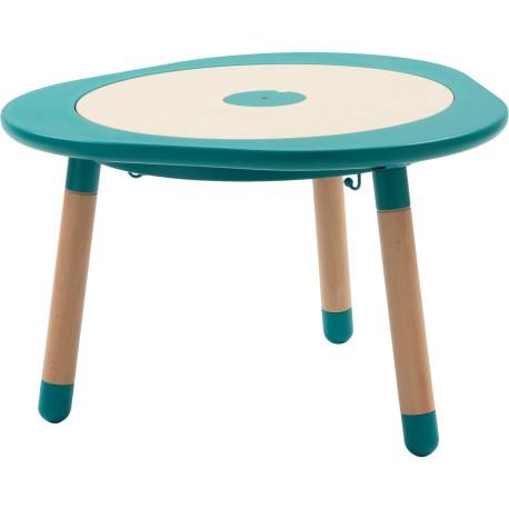 MUtable 親子魔法成長桌